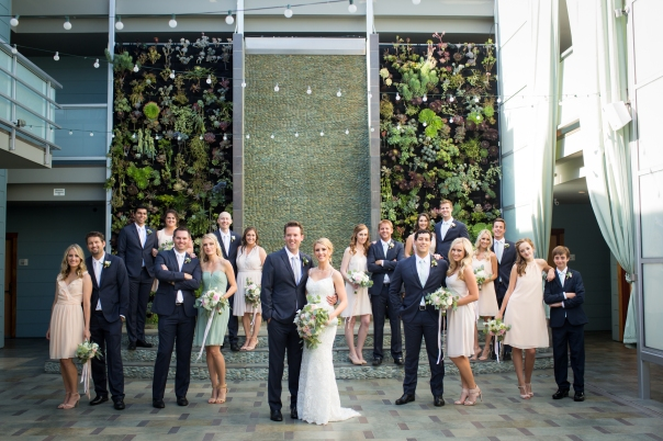 0469_natalietrevor_wedding