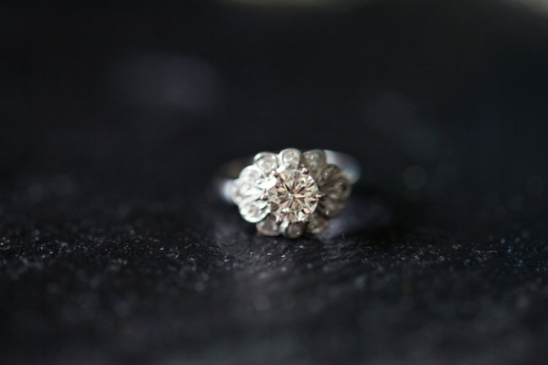 alanas-engagement-ring