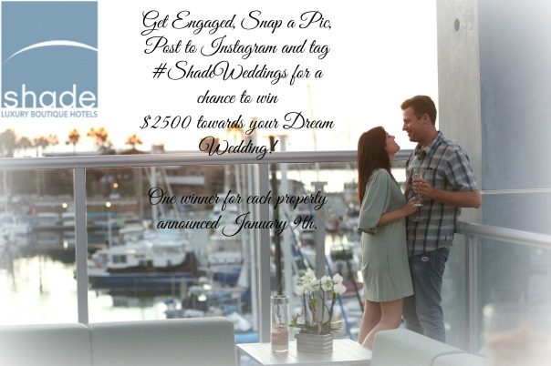 Engagement Contest Graphic #3.jpg
