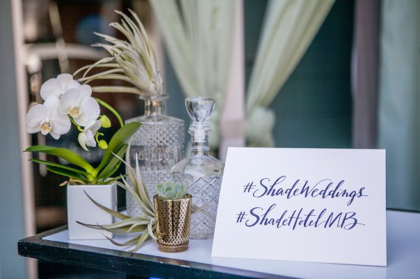 ShadeHotel-57
